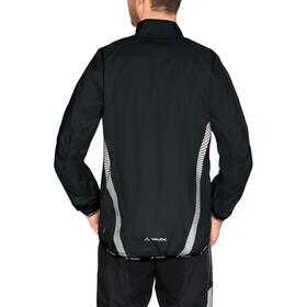 VAUDE Luminum Performance Jacket Herr black